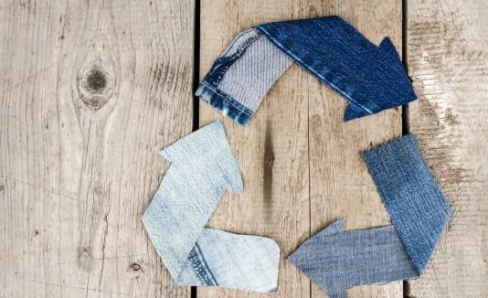 Reclicar Textiles