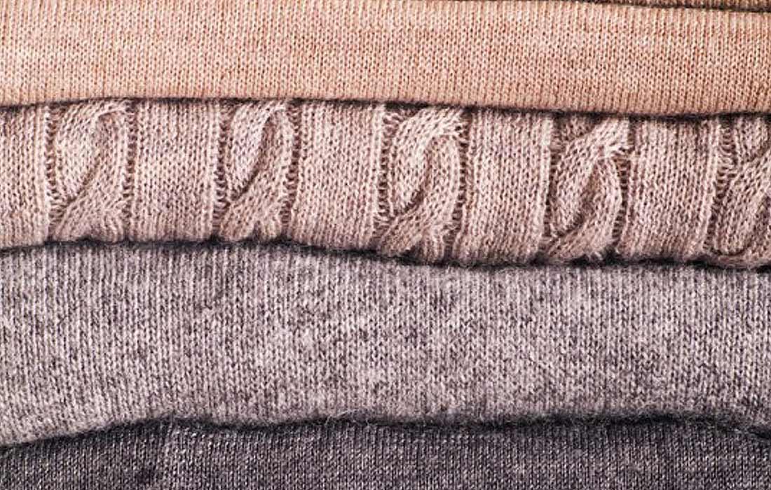 cashmere textiles pastor
