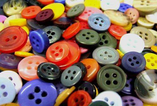 Origen botones