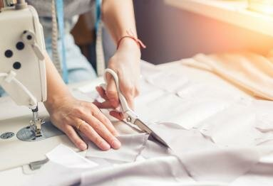 Consejos costura Textiles Pastor