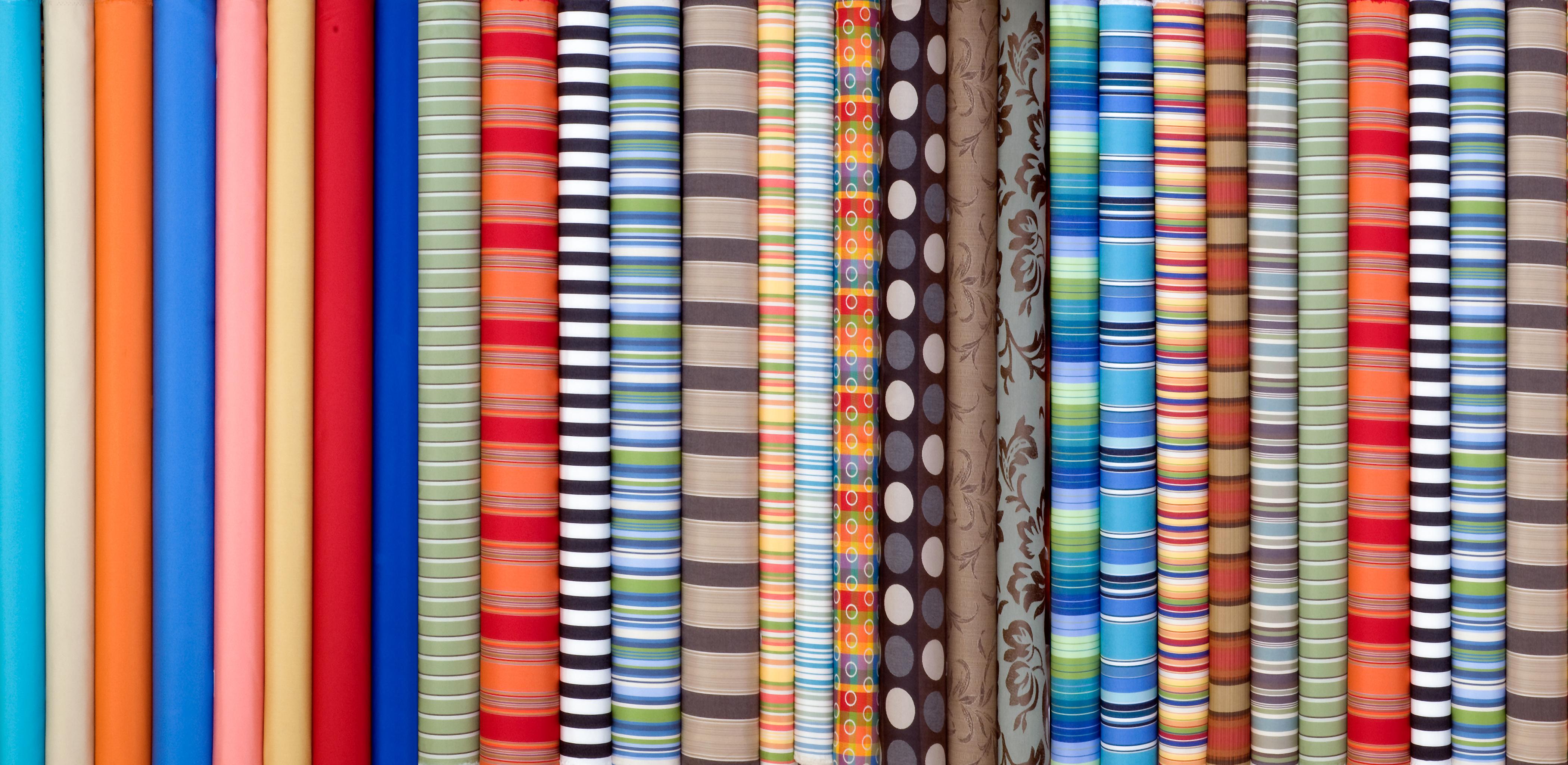 Textiles Pastor